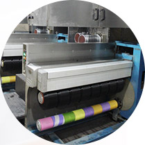 Polypropylene spinning machine, polyester spinning machine, nylon spinning machine, polypropylene general strong spinning machine, polypropylene FDY spinning machine, polypropylene high strength spinning machine, nylon general strong spinning machine, nylon spinning machine, nylon high strength spinning Machine, polyester BCF equipment, nylon BCF equipment, polypropylene BCF equipment, polypropylene BCF spinning machine, polypropylene BCF production line, polyester general strong spinning machine, polyester high-strength spinning equipment,